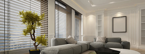 Quality Curtains And Blinds In Penrith Morgan Curtain